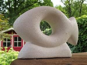 Dübel Für Ytong Steine : diese wundersch ne skulptur f r den innenbereich wurde aus ~ Lizthompson.info Haus und Dekorationen