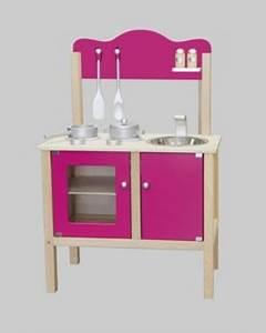 Spielküche Zubehör Holz : combi k che spielk che pink mit zubeh r aus holz gewicht ca 6 9 kg ma e 54 x 83 5 x 30 ~ Orissabook.com Haus und Dekorationen