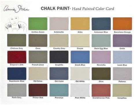best 25 black chalk paint ideas on black