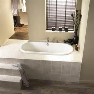 barrier free bathroom design antibes built in bathtub