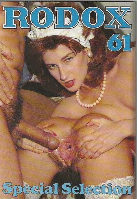 Forumophilia Porn Forum Rodox 38 Magz