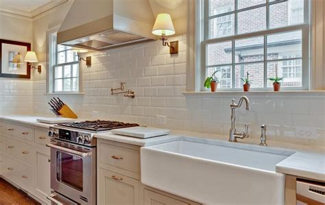 Small Kitchen Backsplash Ideas Pictures by Nvh Home Decor Ideas For Animals