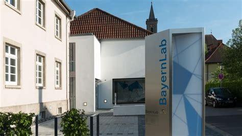 bayerische vermessungsverwaltung digitalisierung