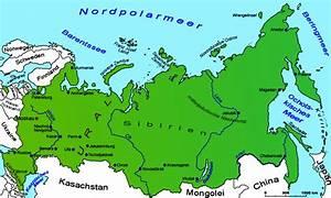 Seemeilen Berechnen Karte : wie gross ist russland wie gross wie schwer wie weit wie hoch ~ Themetempest.com Abrechnung