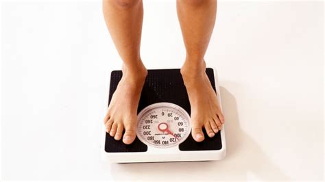 comparing  accuracy  body fat scales abc news