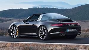 Porsche 911 Targa : porsche 911 cars desktop wallpapers 4k ultra hd page 4 ~ Medecine-chirurgie-esthetiques.com Avis de Voitures