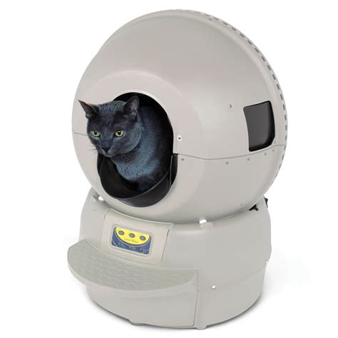 electric cat litter box compare car insurance compare automatic litter boxes