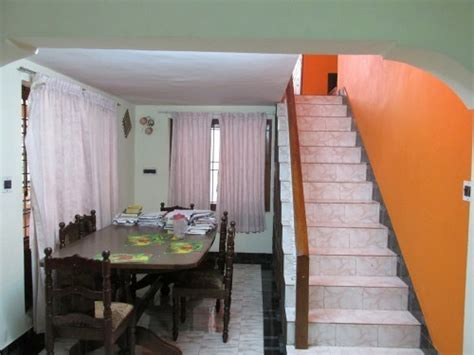 3000 Sq.ft Independent House For Sale At Kolenchery