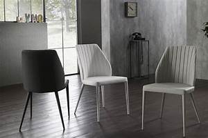 Sedie Pranzo Design Palmanova Sedia Da Sala Da Pranzo Dallo Stile With Sedie Pranzo Design