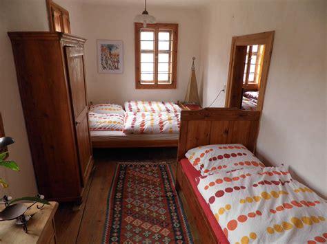 3bettzimmer