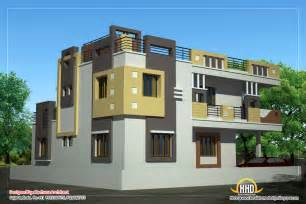 Home Building Ideas India Picture