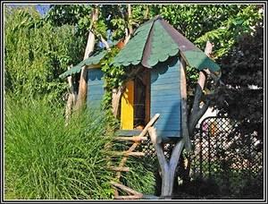 Garten Und Landschaftsbau Dresden : garten und landschaftsbau dresden gmbh garten house ~ A.2002-acura-tl-radio.info Haus und Dekorationen