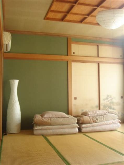 Benefits To A Minimalist, Zen Lifestyle
