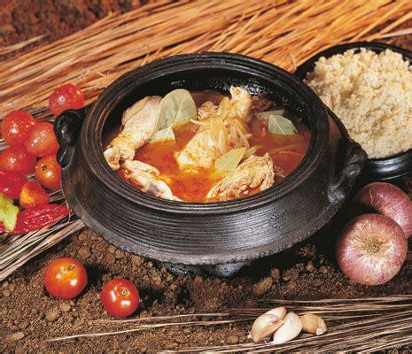 cuisine ivoiriene la cuisine ivoirienne et africaine