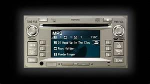 Pzq60 Toyota