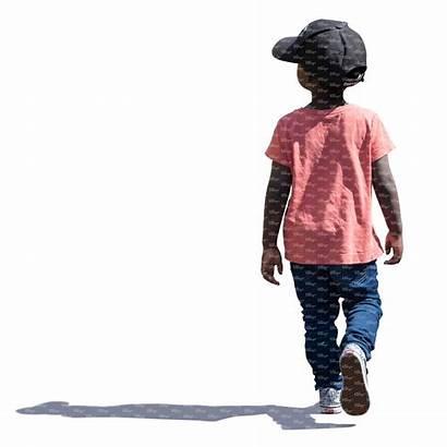 Walking Boy Vishopper Any