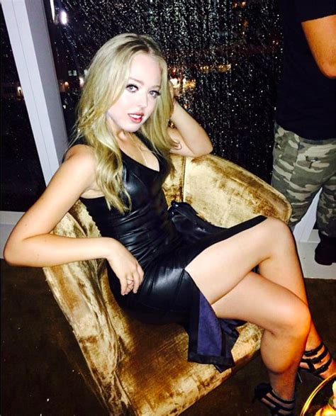 Tiffany Trump Bikini Drunkenstepfather Com