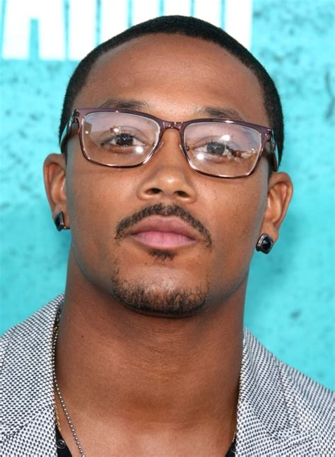 Lil Romeo Net Worth - biography, quotes, wiki, assets ...