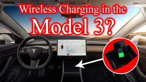 35+ Tesla Car Wireless Charging Gif