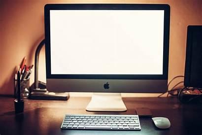 Computer Office Desk Domain