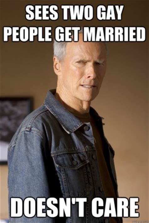 Eastwood Meme - libertarian quotes clint eastwood quotesgram