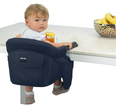 Inglesina Fast Table Chair by Essential Feeding Gear For Babies Project Nursery