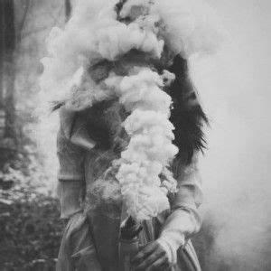 Tumblr Black and White Photography Smoking | Nature ...