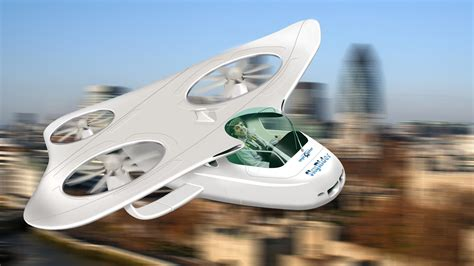 future flying cars image gallery helicopter research dlr portal