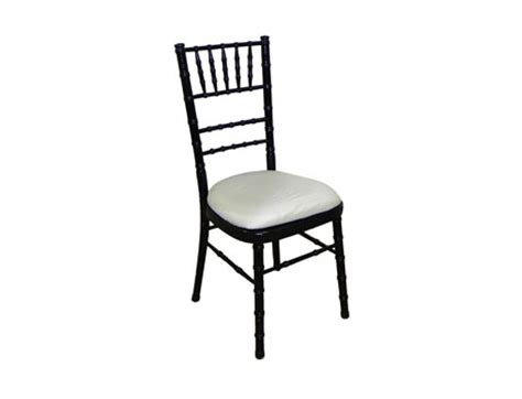 chiavari chairs rental chicago chairs for rental in