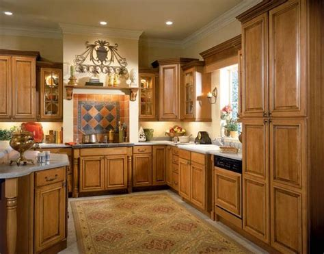 american woodmark cabinets colors the world s catalog of ideas