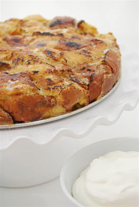 creme brulee toast creme brulee french toast recipe dishmaps