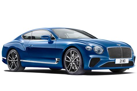 bentley continental gt coupe review carbuyer