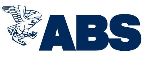 abs bureau of shipping marine