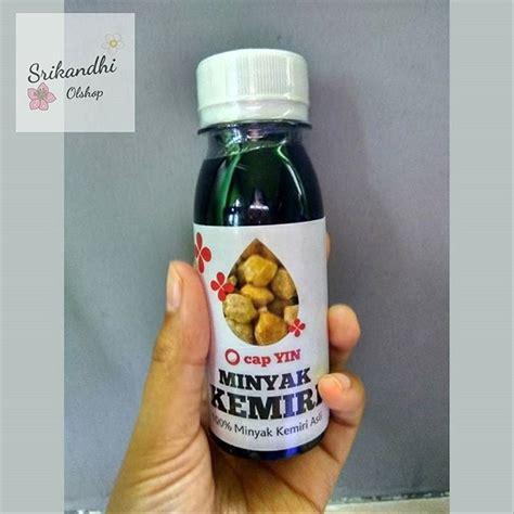 Minyak Kemiri Zwitsal Untuk Dewasa jual minyak kemiri murni pelebat rambut bayi dan dewasa di