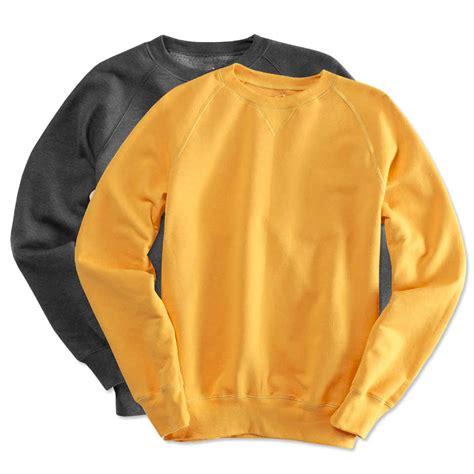 Bruh Fifth Floor Sweatshirt by 100 Sweatshirts U2013 I Can U0027t 100 Bruh