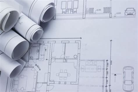 What Can I Do With An Architecture Degree?  The Student