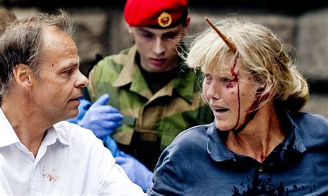 Everyone who works in the uk requires a national insurance (ni) number. Oslo explosion: Line Nersnaes bomb blast victim with 12in spike through head photo   Daily Mail ...