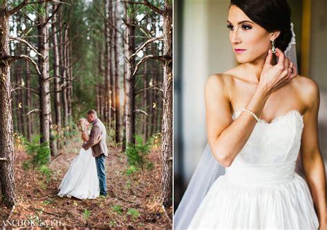 lenses  shooting weddings photographers
