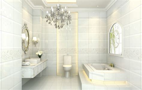 bathroom models pictures 3d free model bathroom 3d house free 3d house pictures