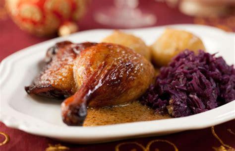 comment cuisiner les cuisses de canard cuisses de canard et pommes de terre recettes cookeo