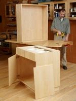 frameless cabinet plans frameless cabinet woodworking plans and information at 436 | 31 MD 00953tn
