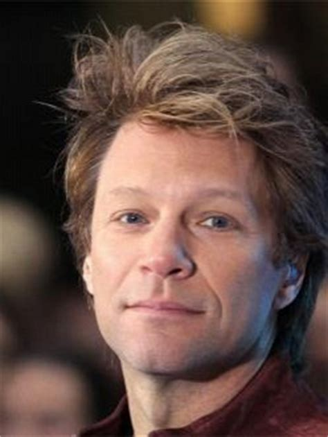 Charges Against Jon Bon Jovi Daughter Dropped