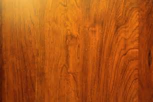 textures flooring oak wood floor texture and free wood textures wood texture smooth panel red oak flooring stock