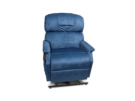 golden comforter wide lift recliner active healthcare