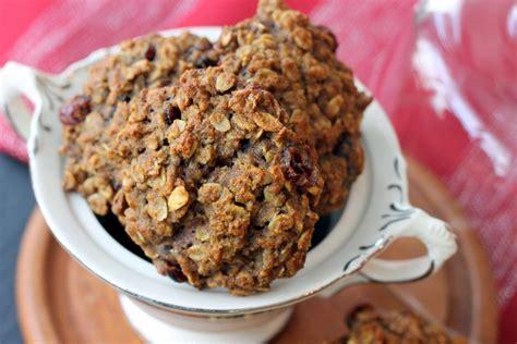 Diabetic cookie recipes diabetic desserts diabetic foods pre diabetic diabetic oatmeal this page contains diabetic cookie recipes. Diabetic Oatmeal Cookies With Stevia | DiabetesTalk.Net