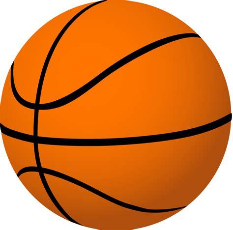 clipart basketball file basketball clipart svg