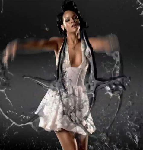 Illuminati Baphomet by Rihanna Umbrella Baphomet Illuminati Symbols