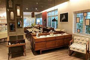 stance home decor and furniture store little black book With home decor furniture bangalore