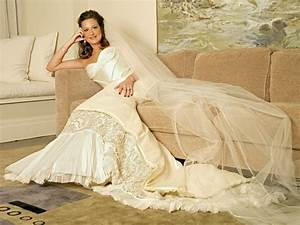 royal wedding dresses archives the wedding specialists With cream dresses for weddings