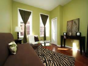 livingroom walls miscellaneous relaxing green living room wall paint colors hardwood flooring relaxing room